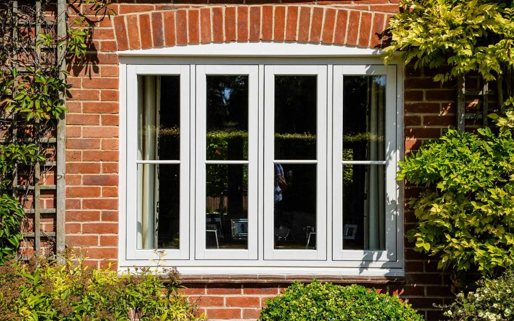 Knowing when to have new windows fitted in your home