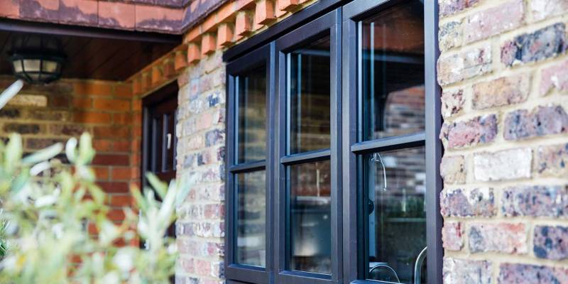 How to maintain your timber windows