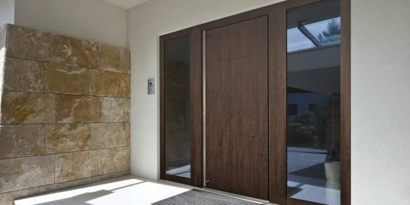 Internorm Door Designer