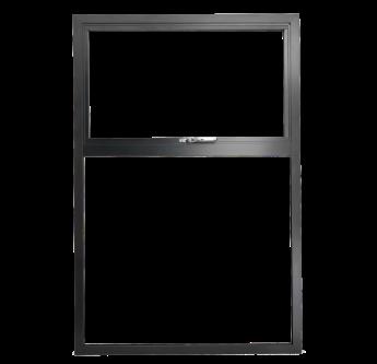 Origin Aluminium Windows