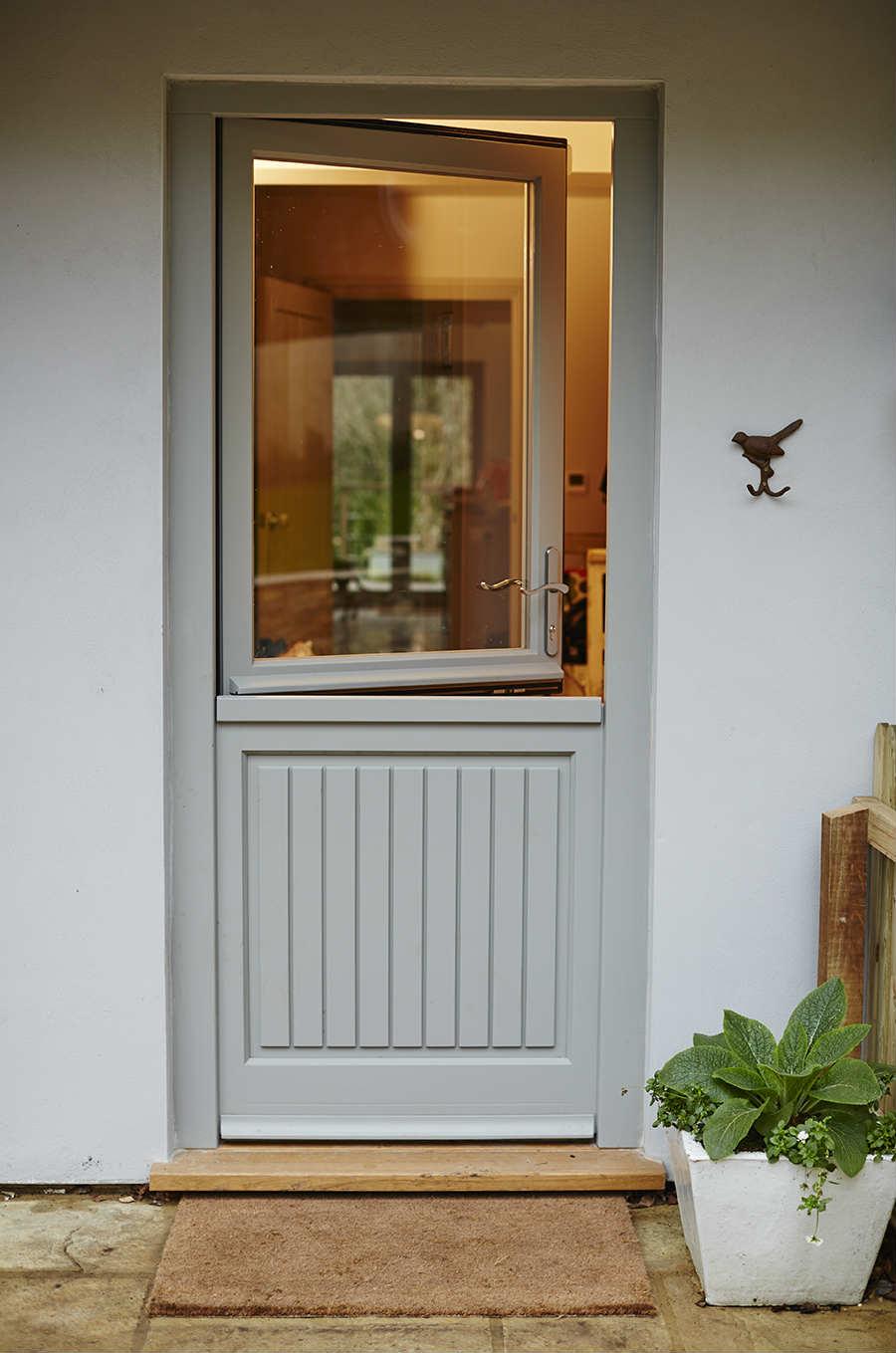 Timber Front Door Wooden Front Doors Timber Entrance Doors