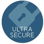 Ultra Secure