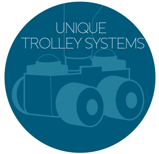 Unique trolley system