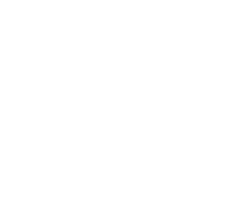 Internorm Window Styles